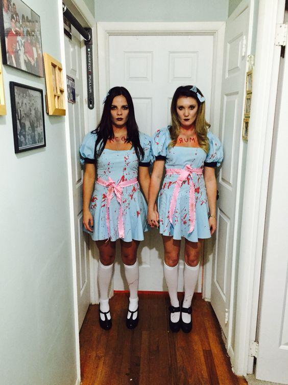look 4 Halloween