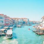Posti instagrammabili a Venezia