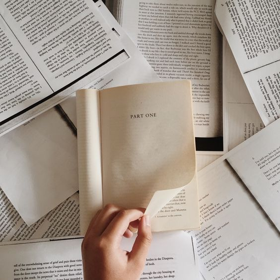 come passare la quarantena leggendo