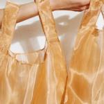 come vendere i tuoi vestiti online