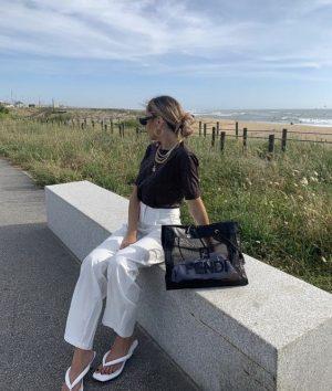 Sandali sportivi- i modelli più cool da indossare