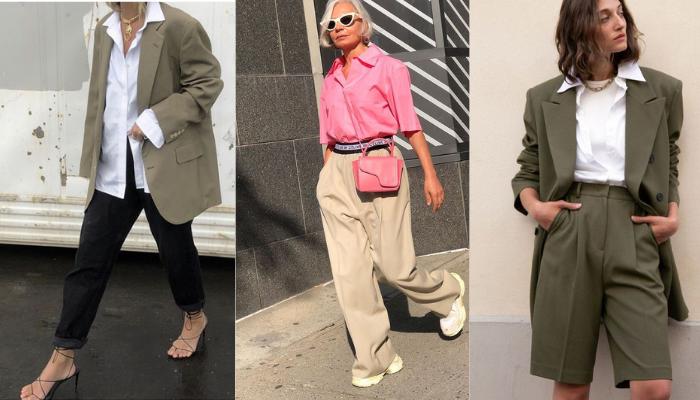 Come vestirsi a settembre: ecco alcuni consigli