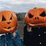Halloween: 5 idee look