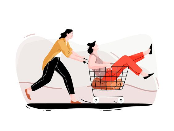 Lidl: il successo della collezione moda low cost