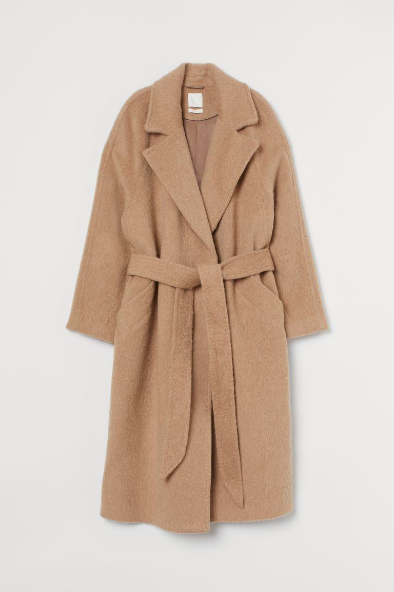 dove comprare dei bei cappotti