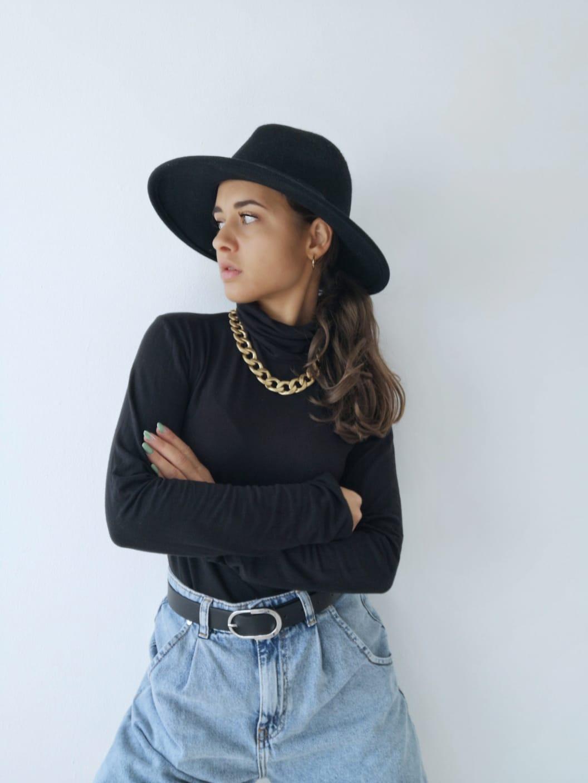 Valentina Gallo - thecatchingblog