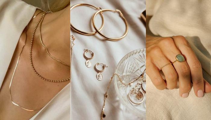 Galateo dei gioielli: alcune regole da seguire