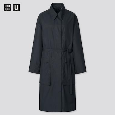 cappotto cotone