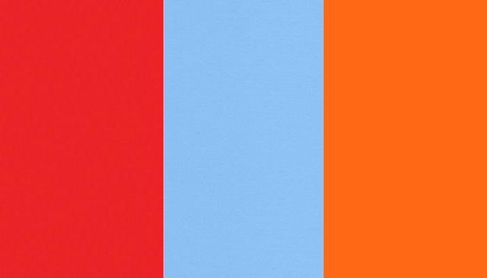Ruota dei colori: guida su come utilizzarla