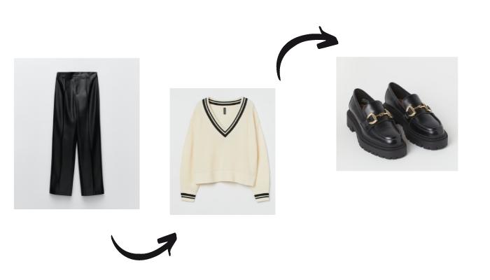 Tendenze moda autunno-inverno